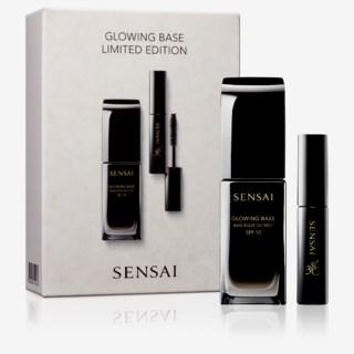 Glowing Base Limited Gift Box