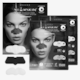 Sunset Strips 3-Step Advanced Blackhead Expert System Refining 16 g