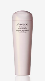 Revitalizing Body Emulsion 200 ml