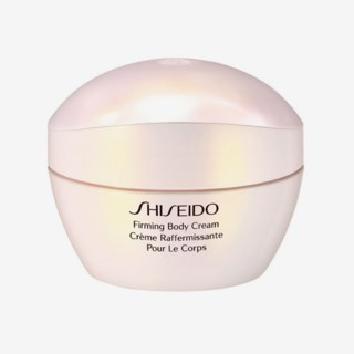 Firming Body Cream 200 ml