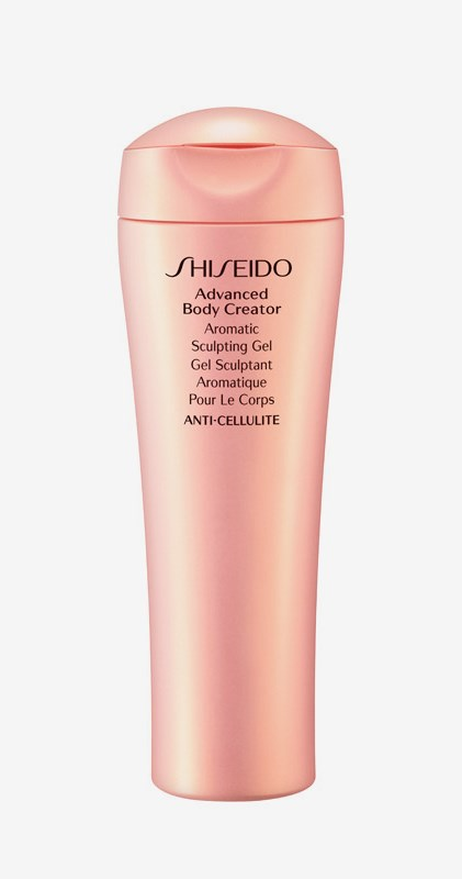 Advanced Body Creatior 200 ml