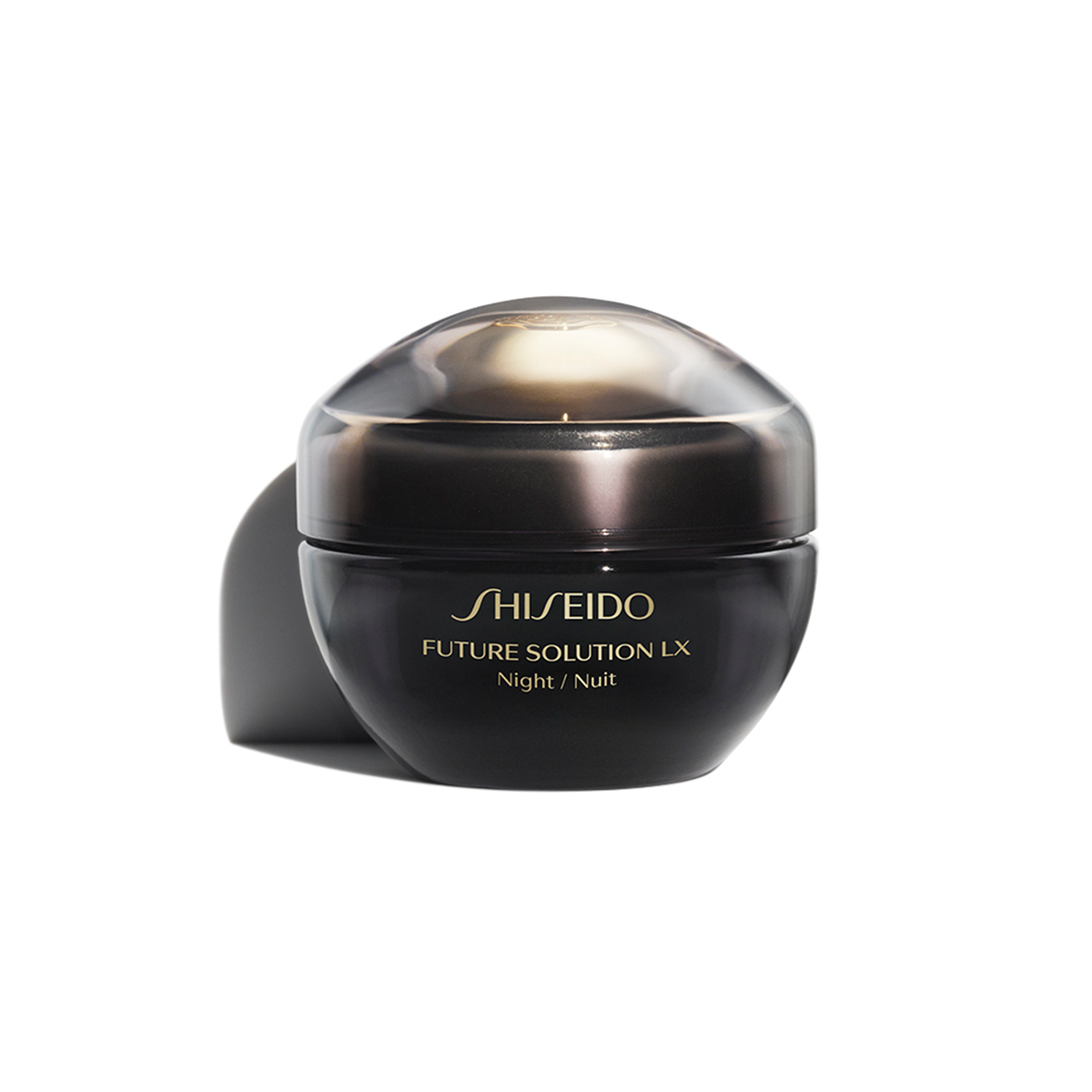 Future Solution LX Replenishing Night Cream 50 ml