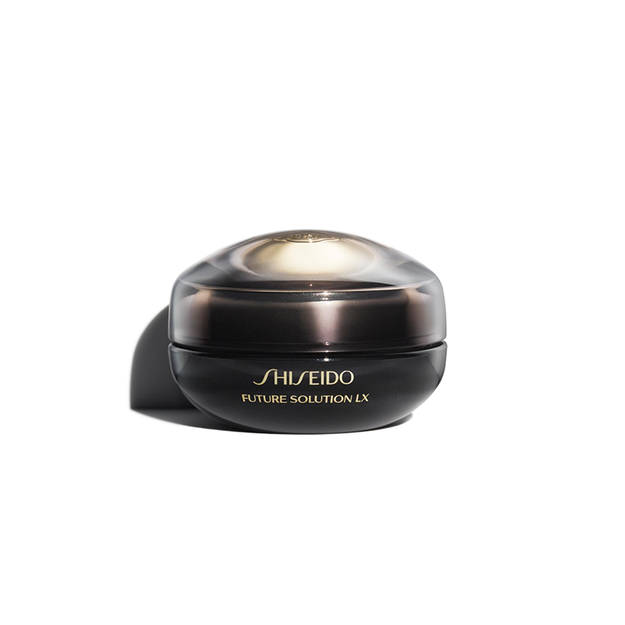Future Soloution LX Eye & Lip Contour Regenerating Cream 15ml