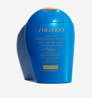 Spf Expert Sun Aging Protection Lotion SPF50