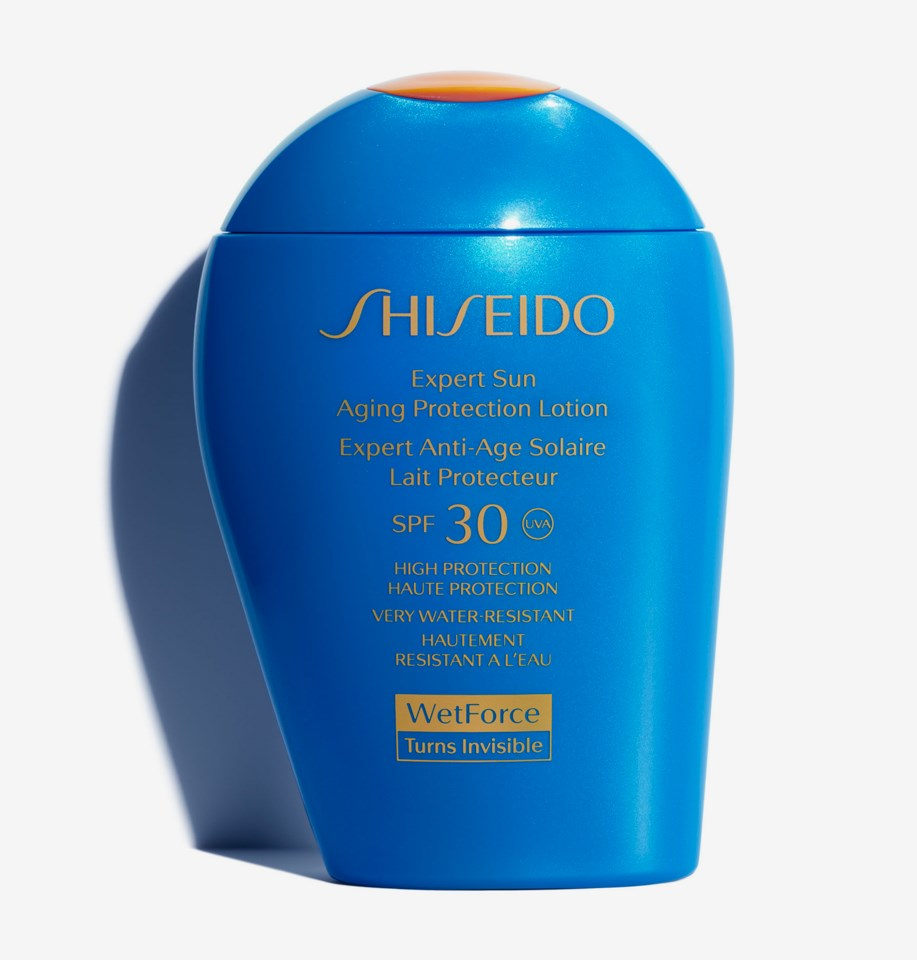 Spf Expert Sun Aging Protection Lotion SPF30