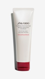 Clarifying Cleansing Foam Mousse 125 ml