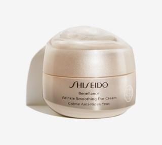 Benefiance Neura Wrinkle Smoothing Eye Cream 15ml