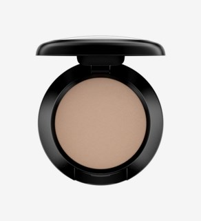 Eye Shadow Omega