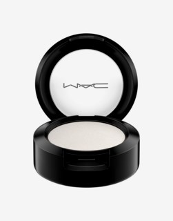 Eye Shadow White Frost