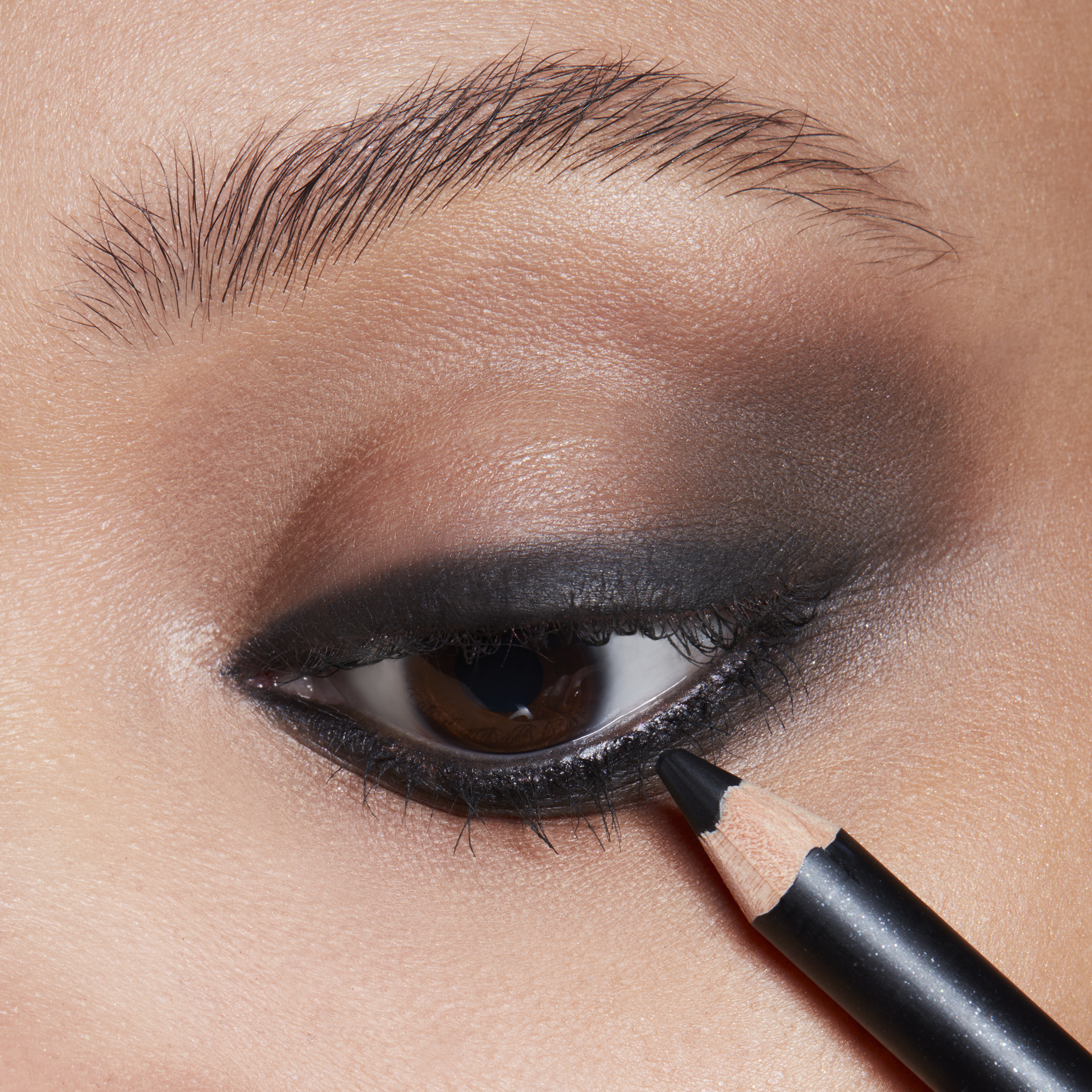 Kohl Power Eye Pencil