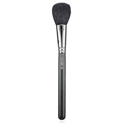 Bilde av 129s Powder/blush Brush