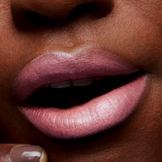 Lipstick Frost Angel