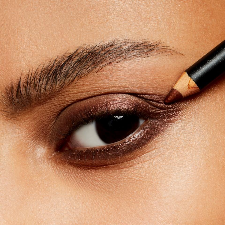 Kohl Power Eye Pencil Teddy