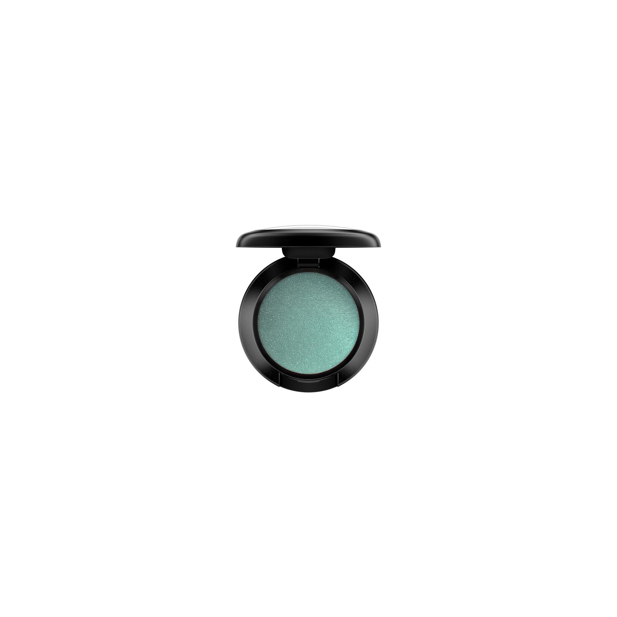 Eye Shadow Steamy MAC KICKS