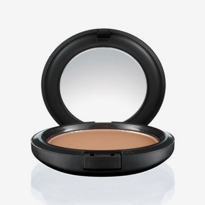Bronzing Powder Matte Bronze