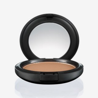 Bronzing Powder Golden