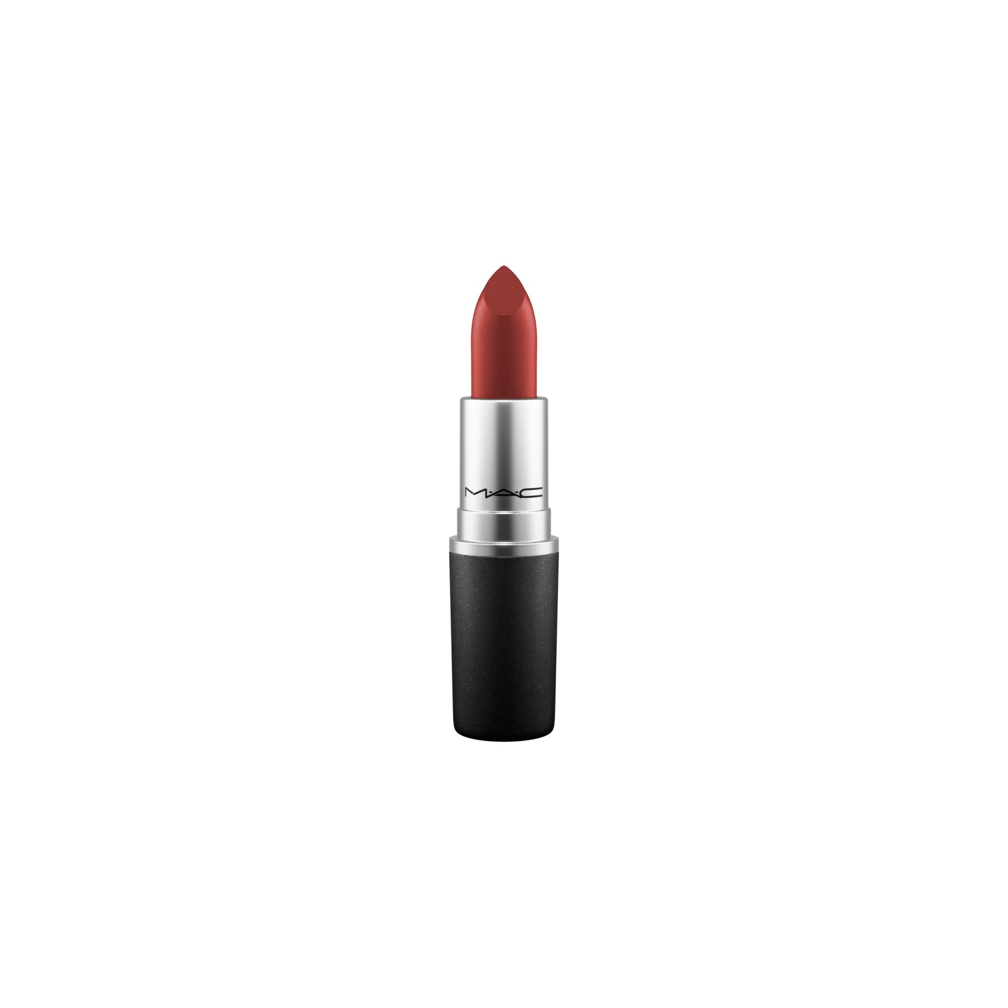 Lipstick Spice It