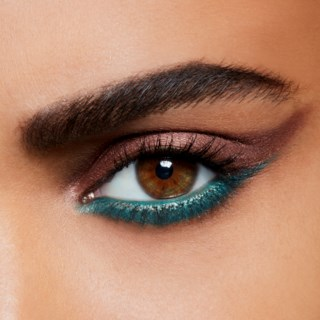 Kohl Power Eye Pencil Minted