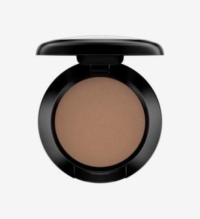 Eye Shadow Charcoal Brown