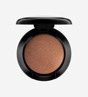 Eye Shadow Texture