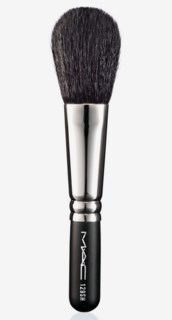 129S Powder/Blush Brush