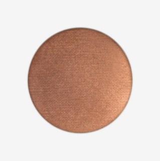 Eye shadow Texture