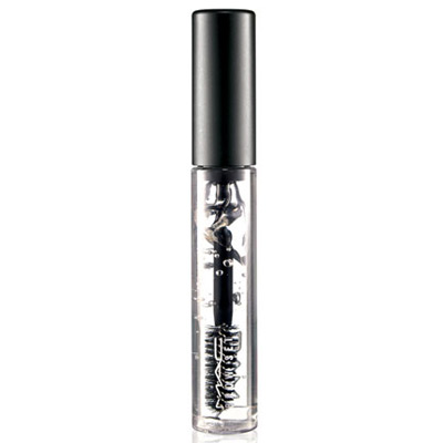 Pro Longwear Waterproof Brow Set Beguile (Full-bodied taupe)