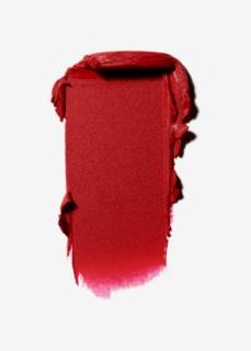 Lipstick Retro Matte Ruby Woo