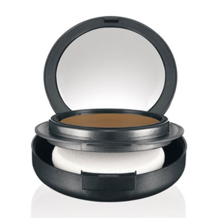 Mineralize Foundation SPF 15 NC45