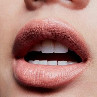 Satin Lipstick Cherish