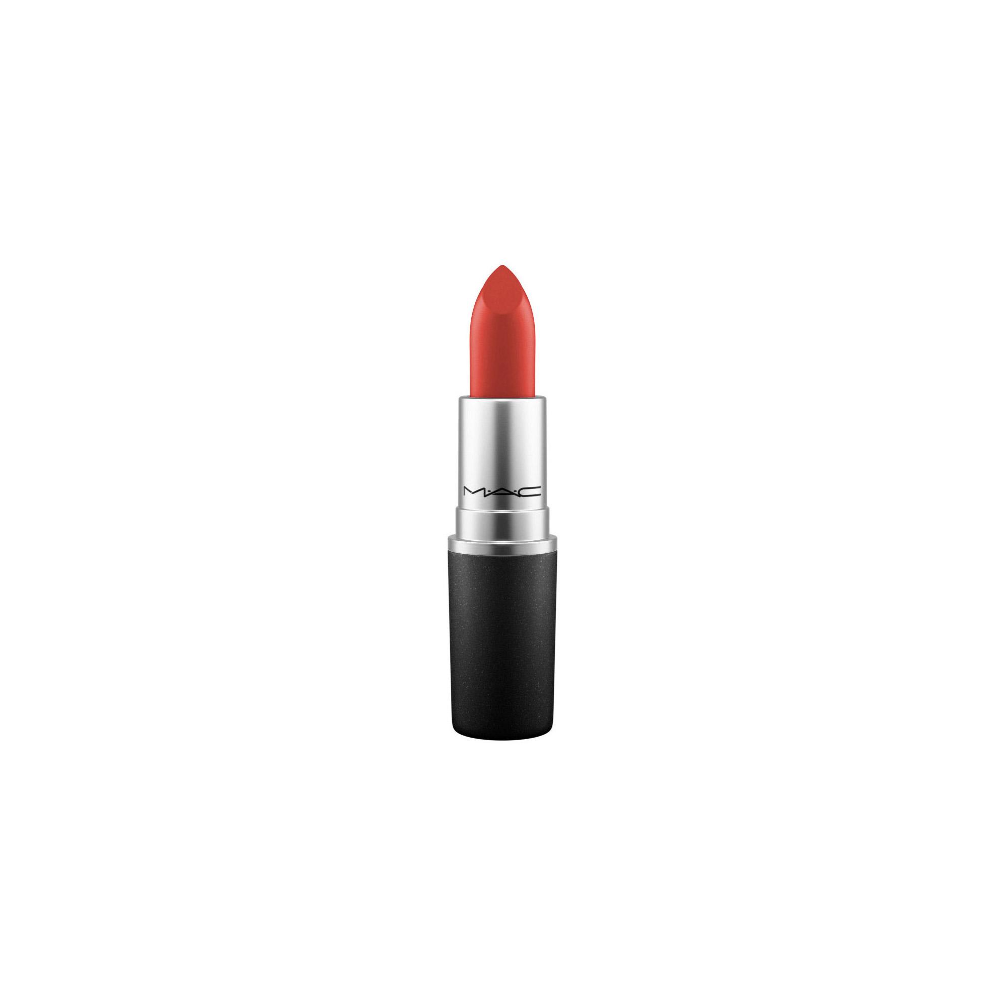 Lipstick Matte Chili