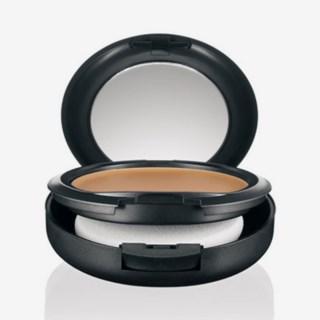 Studio Fix Powder Plus Foundation NC35