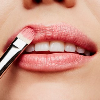 Lipstick Politely Pink