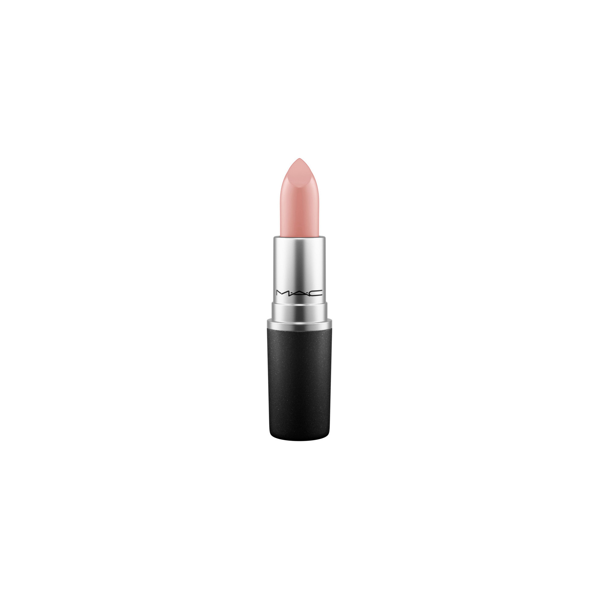 Lipstick Amplified Crème Blankety