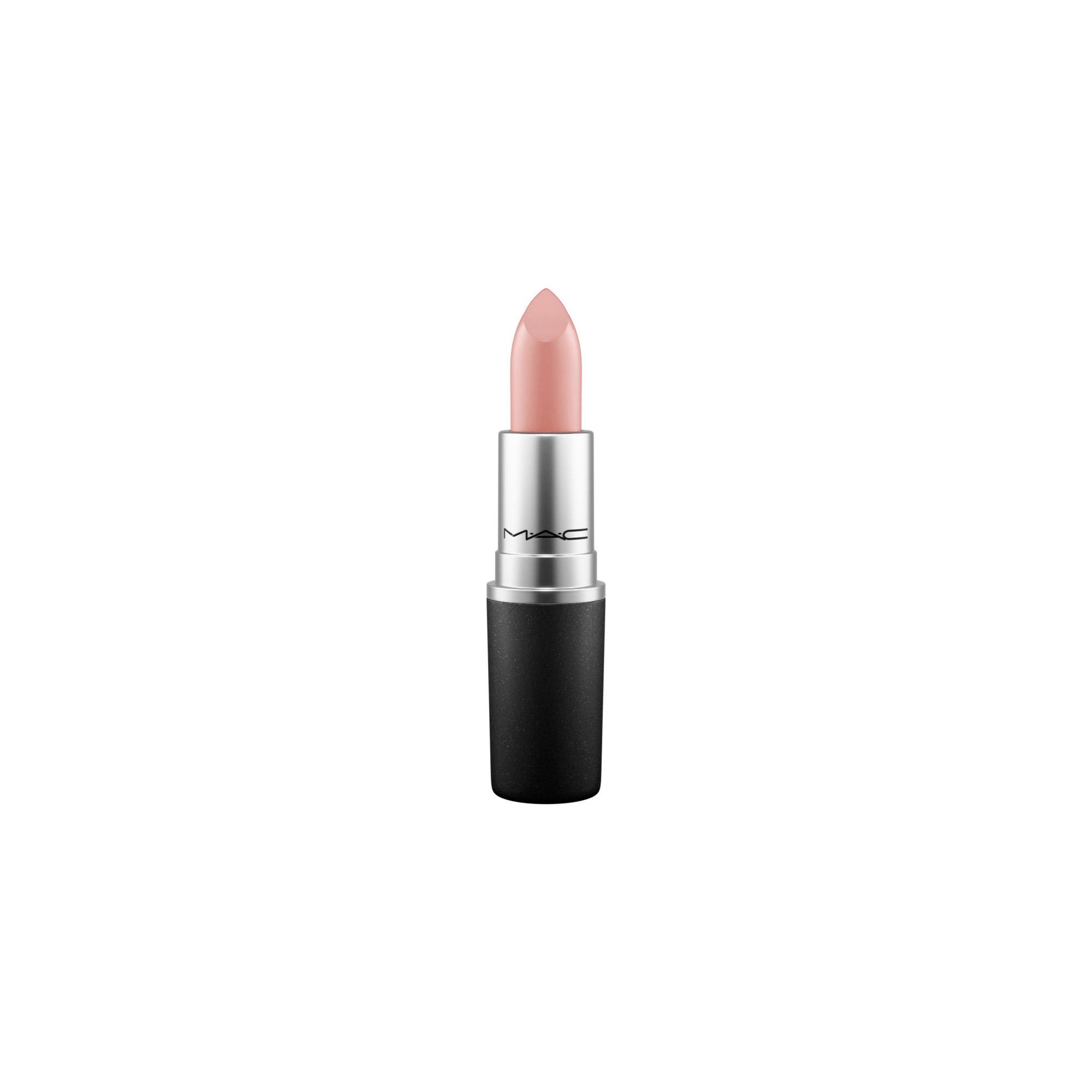 Lipstick Amplified Crème
