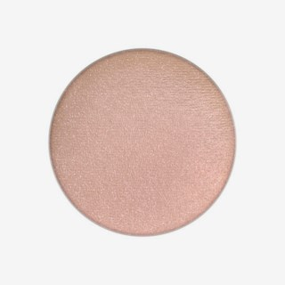 Eye shadow Refill Naked Lunch