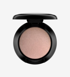 Eye shadow Naked Lunch