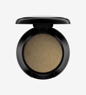 Eye Shadow Sumptuous Olive