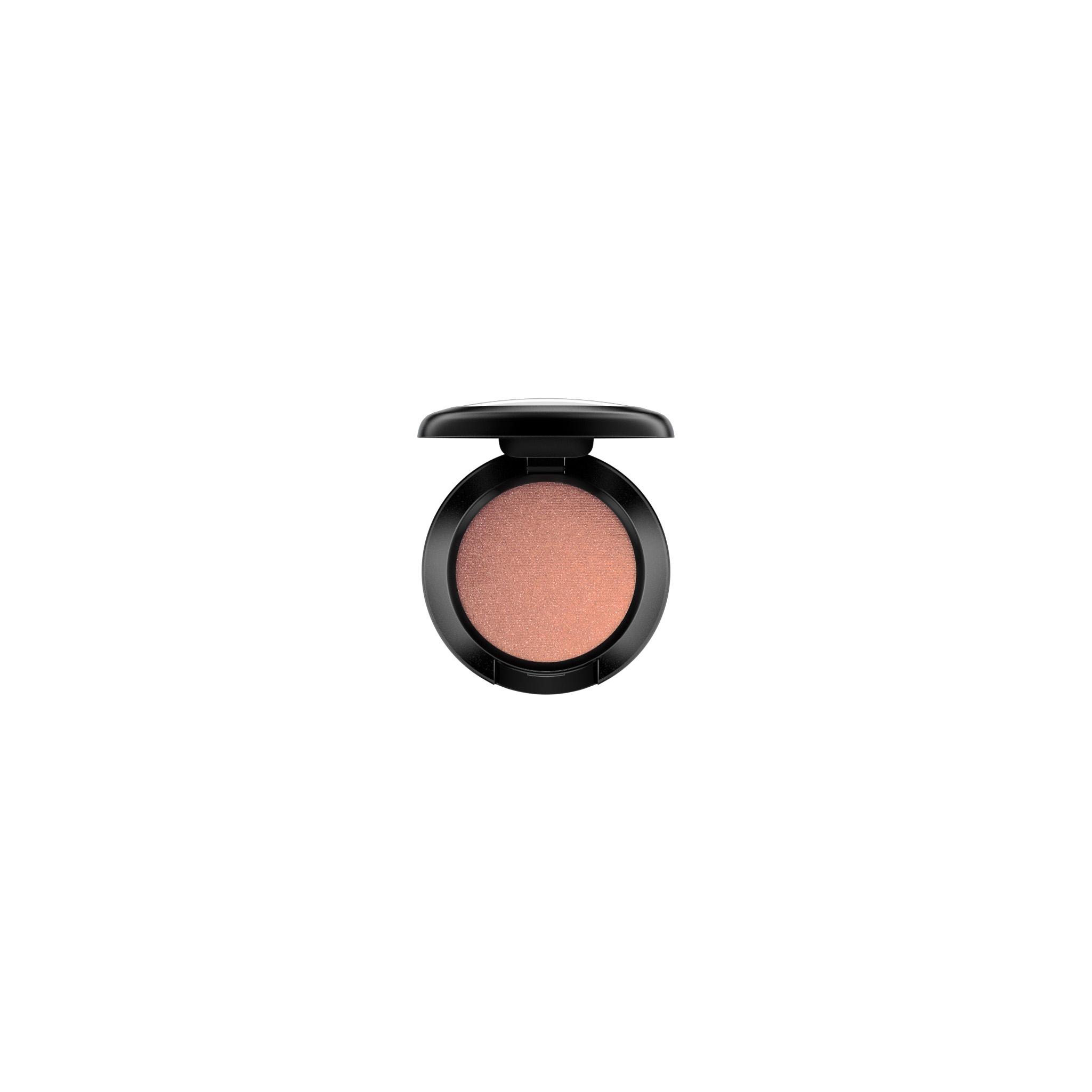 Eye Shadow Expensive Pink