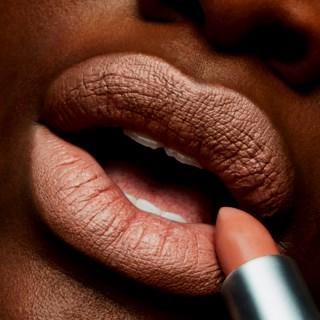 Lipstick Matte Honeylove