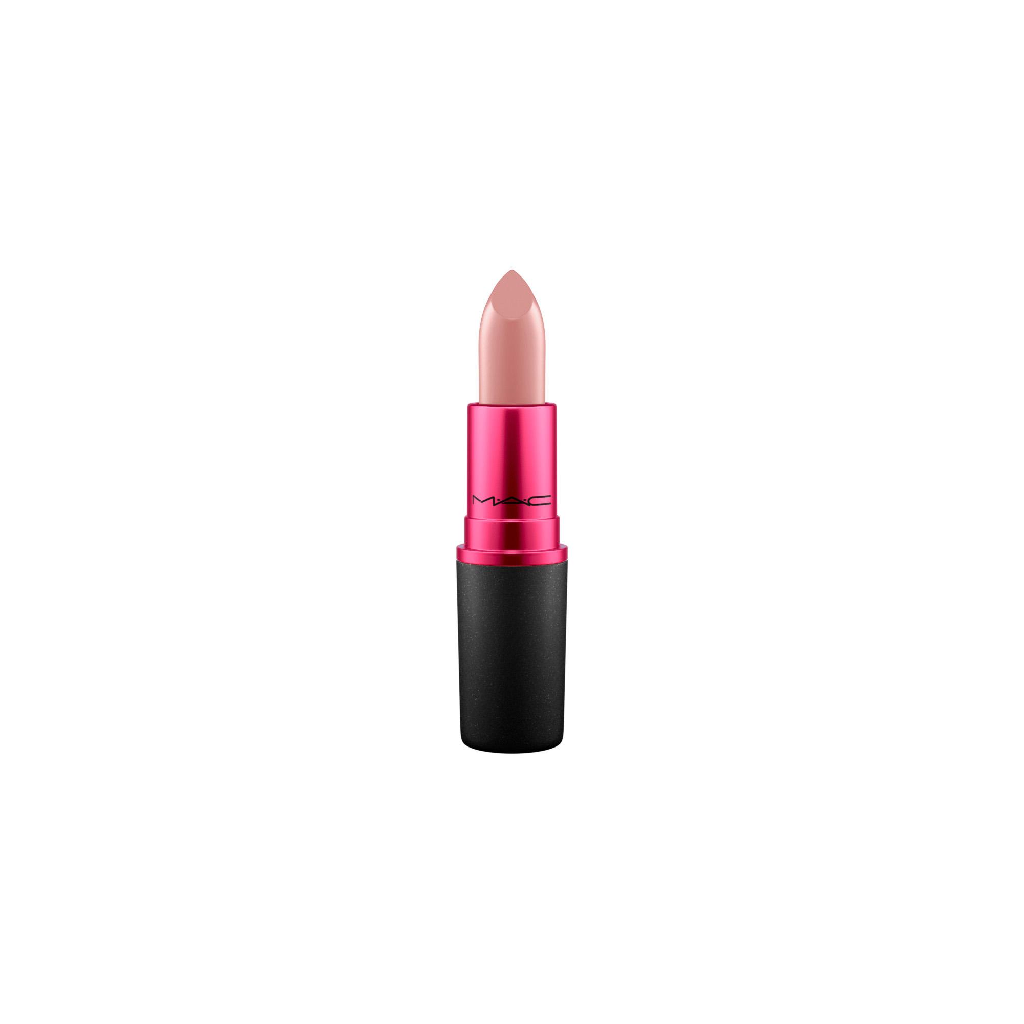 Lipstick Viva Glam Viva Glam II