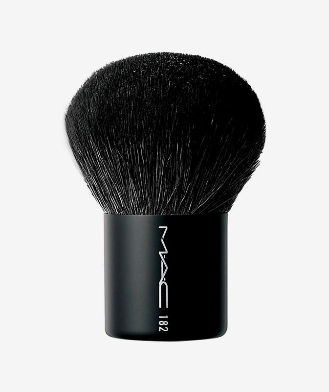 182 Buffer Brush