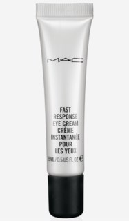 Fast Response Eye Cream