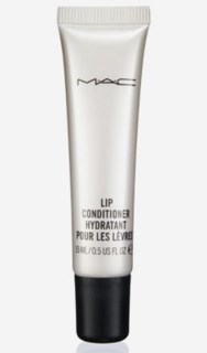 Lip Conditioner (Tube)