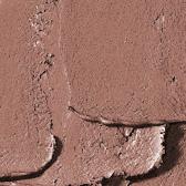 Pro Longwear Paint Pot Constructivist