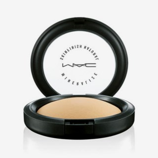 Mineralize Skinfinish Natural Medium Plus