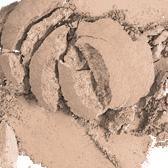 Mineralize Skinfinish Natural Medium