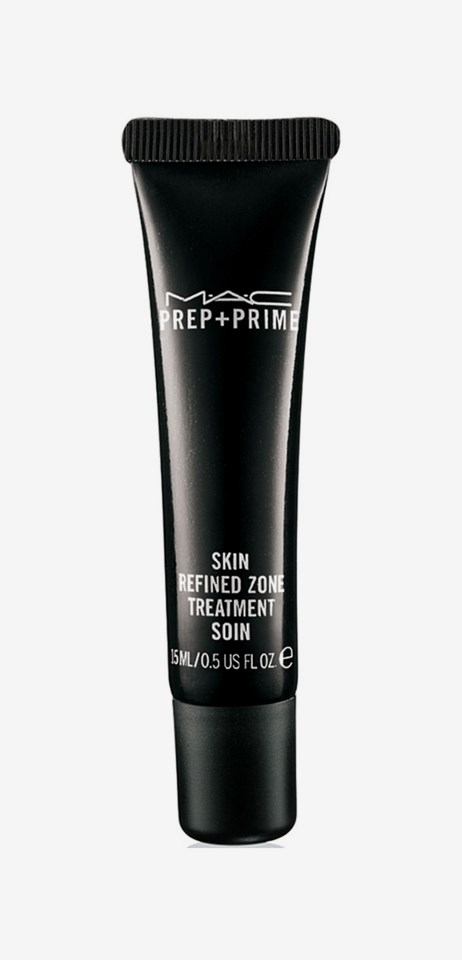 Prep + Prime Skin Refined Zone Treatment