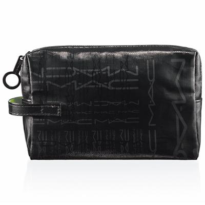 Rectangle Bag Small