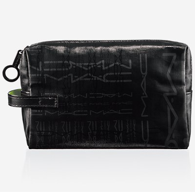 Rectangle Bag Small